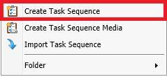 CreateTaskSequence