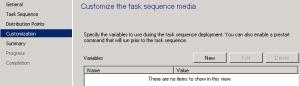 sccm-customizetasksequence
