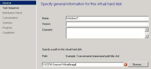 VM-Name