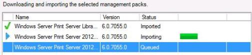 SCOM-MANAGEMENTPACKS-STATUS